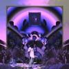 Download Ski Mask The Slump God - TIE MY SHOE (Feat. Lil Pump) - Bonus Track Mp3
