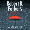 Robert B. Parker's Someone to Watch Over Me by Ace Atkins, read by Joe Mantegna