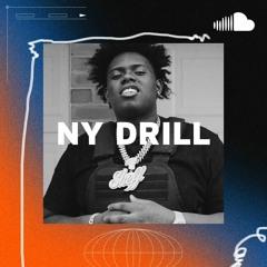 New York Drill