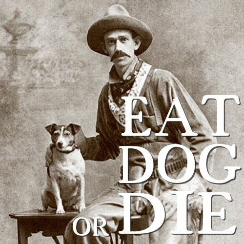 Eat Dog or Die