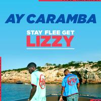 Ay Caramba (Instrumental)