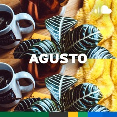 Latin Chill: A Gusto