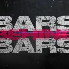 Kendrick B2B A Plus ft. Shaydee x Basher | Bars Behind Bars HD | Run Tingz TV