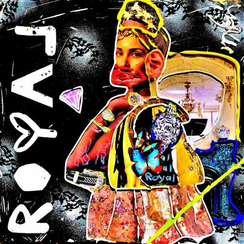 artworks-Hj6oYCZyHfv6S0KW-S4CEzA-t500x50