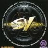 Download Mark EG @ Slammin' Vinyl (1-9-2001) (Side A) Mp3