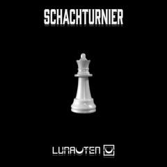 Schachturnier