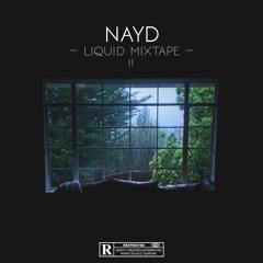 Liquid Mixtape II