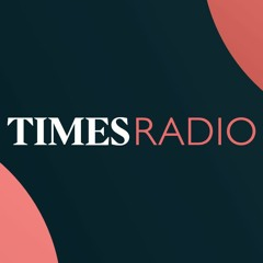Anand Menon on Times Radio: an EU army, AUKUS and UK-French relations