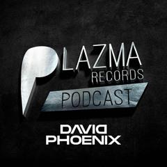 Plazma Podcast 455 18-10-2021