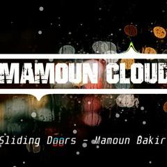 Clo - Sliding Doors (Mamoun Bakir Remix)