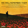 In Flanders Field by John McCrae - Partita: Prelude