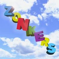 ZONKERS! w/ ethanplus