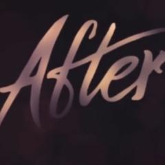 DJ AMSTERDAN DELATORRE_AFTHER_PERFECT_NIGHT