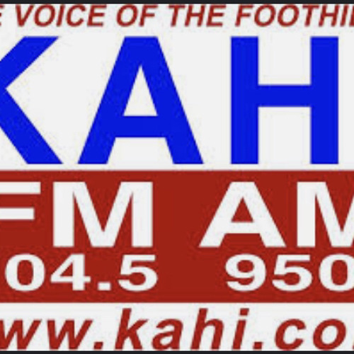 T.A.S.K. Kahi Radio interview with Casey Freelove16:05:00-16:59:50