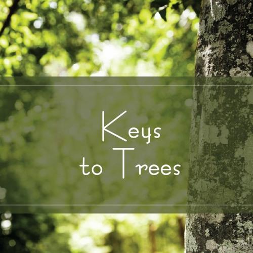 Keys to Trees