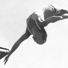Nadadora 035