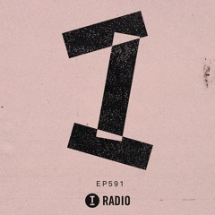 Toolroom Radio EP591 - Presented by Mark Knight