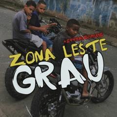Favela Win
