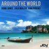Around the World (Original Mix)