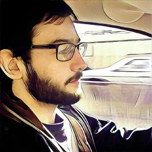#74 - Will Acton and the greatest Clojure podcast Crossover!