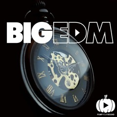 The Great Dane - Agents Of Time - Remix Melodic Techno Podcast #011