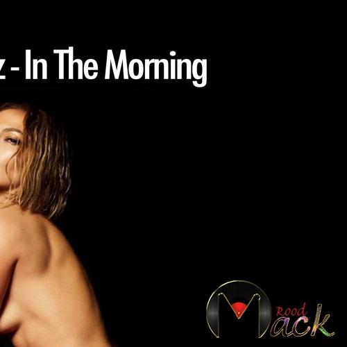 Jenifer Lopez - In The Morning (Roodmack)
