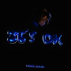 Juice WRLD - It's OK ft. Trippie Redd (Weece Remix)