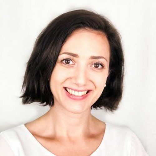 LOTE #4: Alla Babkina on Platforms as Products, 2020 Fullstack Engineers, and Observability
