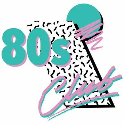 (1980)80s Club The beginnings of Italodisco by MrJolt @Joltradio