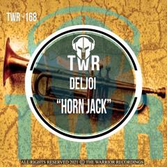 Horn Jack (Original Mix)