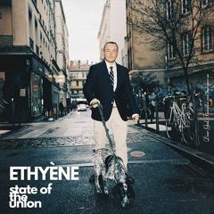 Ethyène - Salvation & Glory