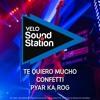 Download Te Quiero Mucho - Aima Baig  - Velo Sound Station EP 2 Mp3