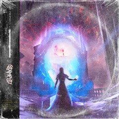 The Prophecy [EP SECOND]