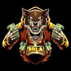 "Free For Profit Beats | Moneybagg Yo x Migos Type Beat ""Wockesha"" | Free Hard Rap Beat"