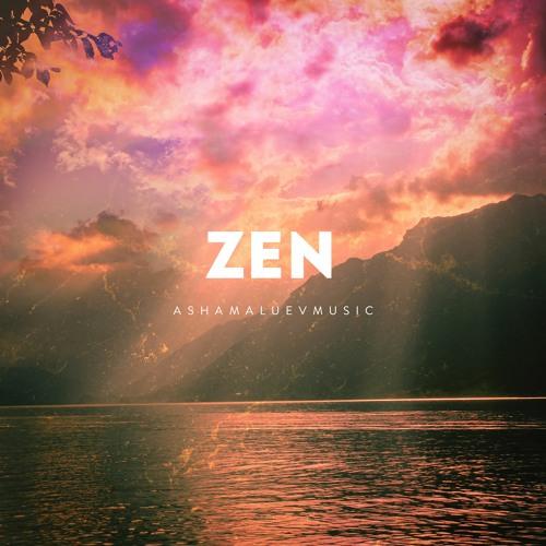 Zen Image