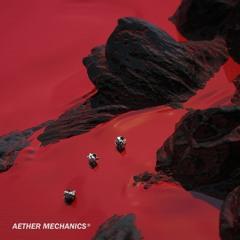 Vaccine [Album, AETHER3]