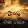 Download María Isabel Mp3