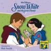Snow White and the Seven Dwarfs (Storyteller)