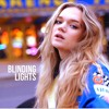The Weeknd - Blinding Lights   Cover by Sapphire