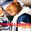 Turn It Up (Radio Edit) [feat. Lil' Flip]