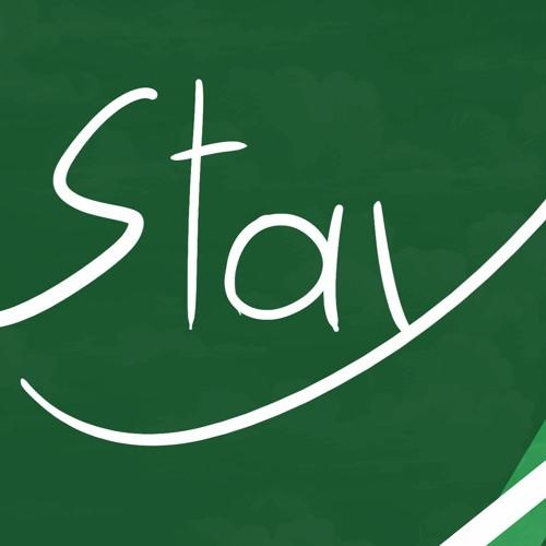 Jey Zeroy - Stay