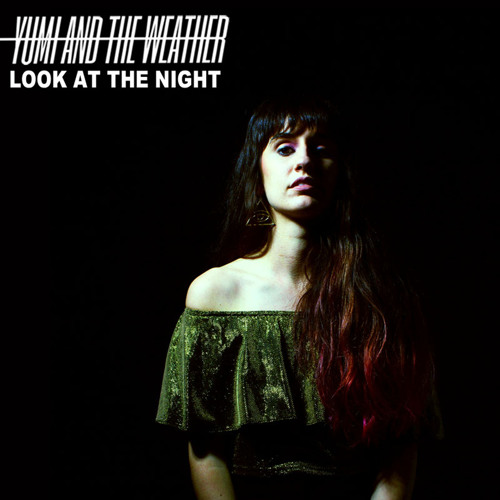 Look At The Night