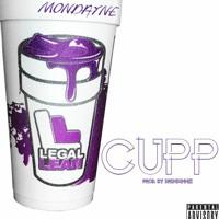 Big Cupp [Prod. By DrumDummie]
