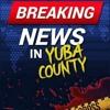 Watch Breaking News in Yuba County 2021 Full Movie Online