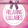 Relax Before Sleep (Flute Solo)