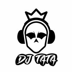 Patoranking - Mom Bébé Ft. Flavour(Dj Tata remix)[AfroDancehall]