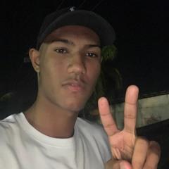 XxXx AQUECIMENTO DO FODE VS BOTA NO BAILE DE BAHAMAS 🇧🇸 (DJS FBÊ E CANELINHA 22)
