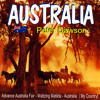 Australian Bush Songs:The Land Of Who Knows Where/Bush Silence/Comrades Of Mine/Bush Night Song/The Stockrider's Song