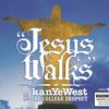 Jesus Walks (Remix) [feat. Mase & Common]