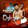 Download Osayantin N' omo Ft. Influence Akaba Mp3